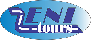 Zeni-Tours